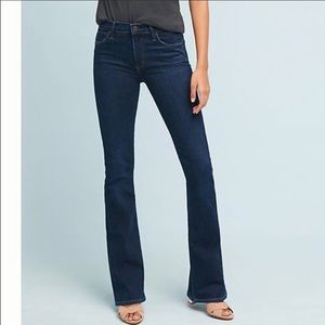 Women's Citizens of Humanity Amber boot cut jeans